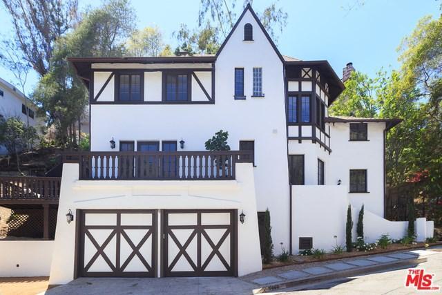 Loans near  Carolus Dr, Los Angeles CA
