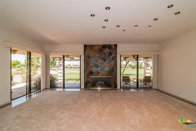 18 Lafayette Dr, Rancho Mirage, CA 92270
