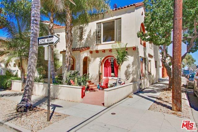 Loans near  Glendora Ave, Long Beach CA