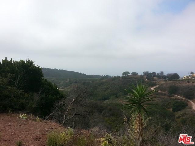 800 Toro Canyon Rd, Montecito, CA 93108