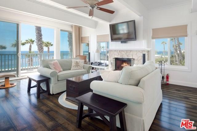 11930 Oceanaire Ln, Malibu, CA 90265