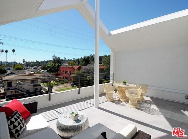 2260 Everlee, Los Angeles, CA 90041