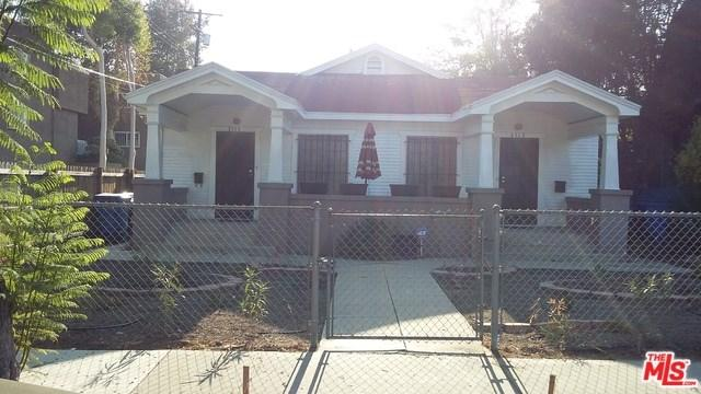 3113 Brighton Ave, Los Angeles, CA 90018