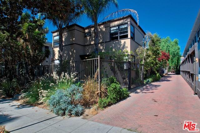 1223 N Hayworth Ave, West Hollywood, CA 90046