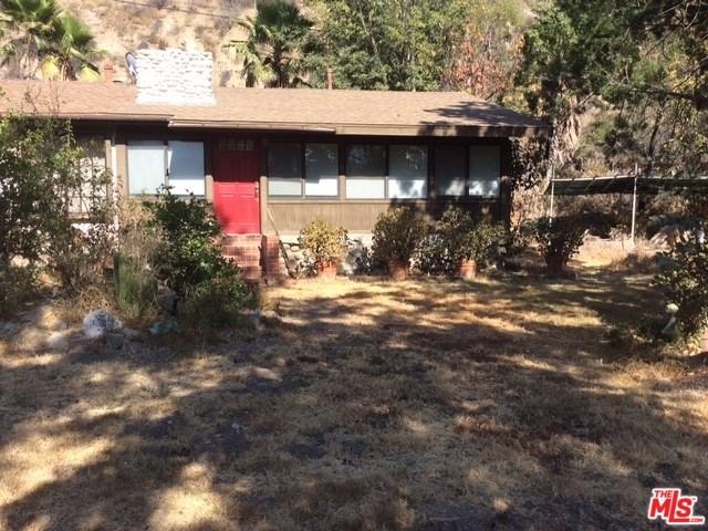 1401 Goodenough Road, Fillmore, CA 93015