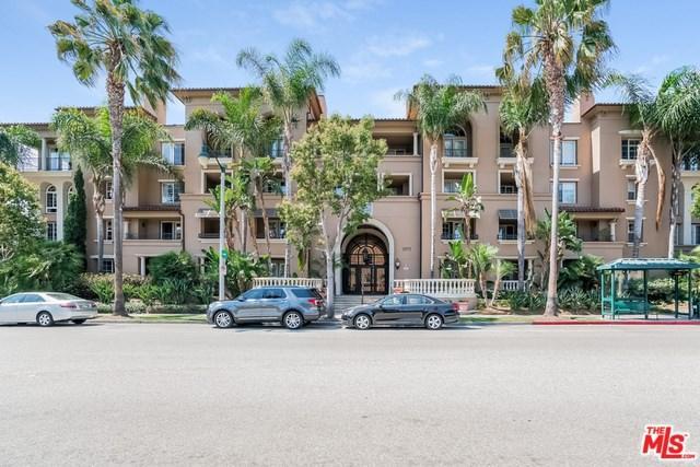 13173 Pacific Promenade #109, Los Angeles, CA 90094