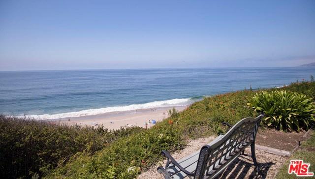 29672 Zuma Bay Way, Malibu, CA 90265