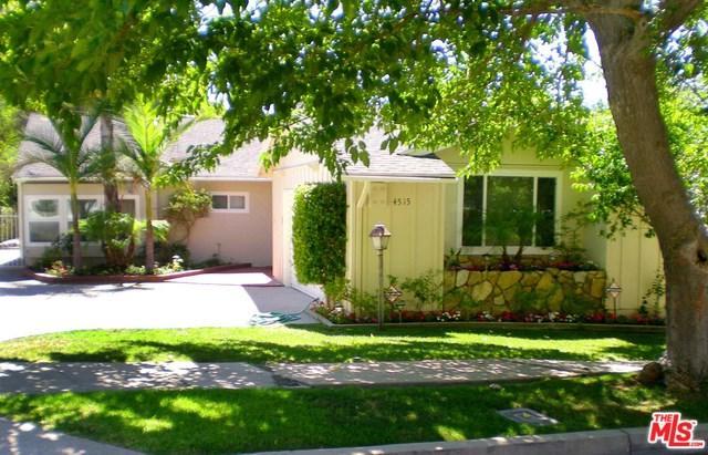 4515 Canoga Dr, Woodland Hills, CA 91364