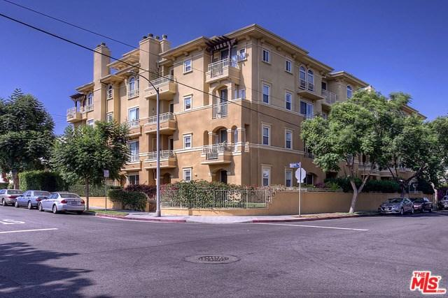 Loans near  Missouri Ave , Los Angeles CA