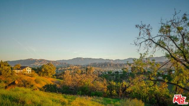 2215 Loveland Dr, Los Angeles, CA 90065