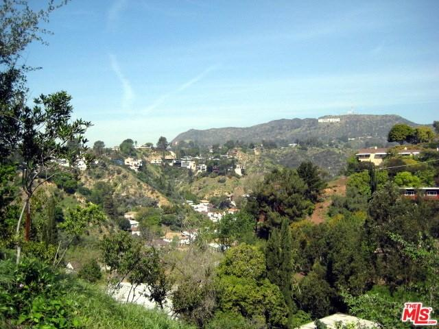 5659 Tuxedo Ter, Los Angeles, CA 90068