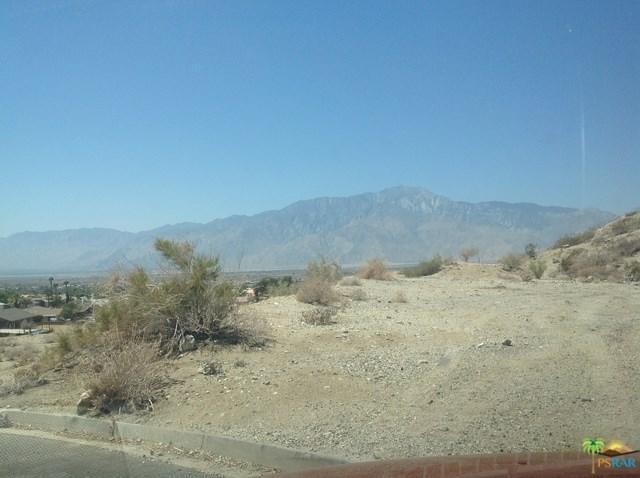 9289 Calle De Vicinos, Desert Hot Springs, CA 92240