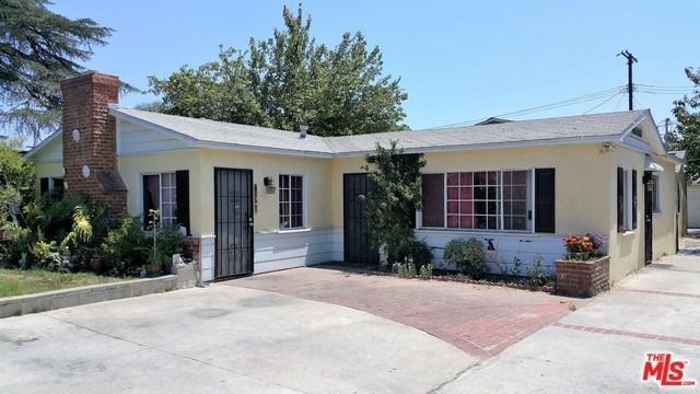 11342 Tiara St, North Hollywood, CA 91601