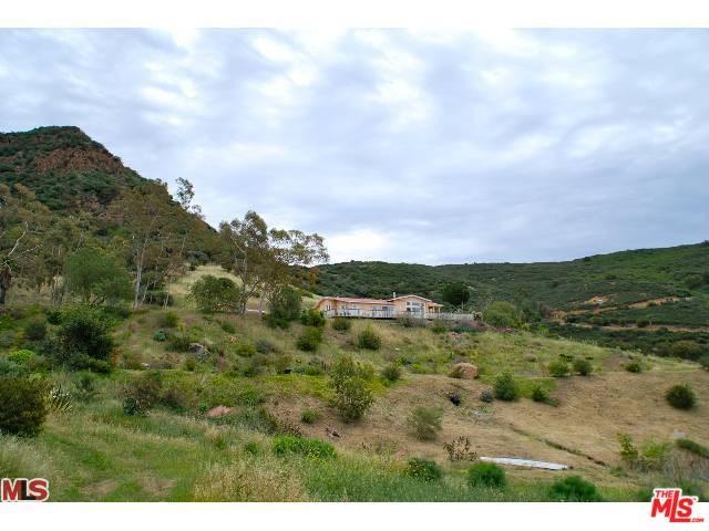 9490 Seabreeze Terrace, Malibu, CA 90265