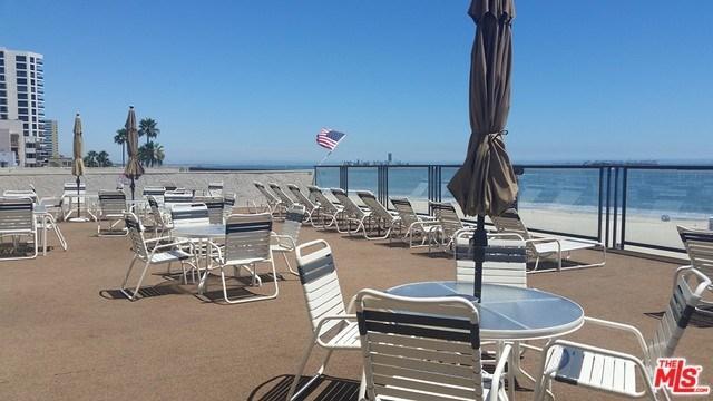 1140 E Ocean #104, Long Beach, CA 90802