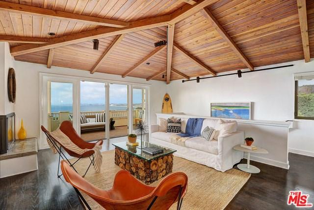 400 Paseo Del Mar, Palos Verdes Estates, CA 90274