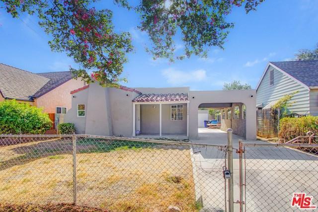 2008 Belle St, San Bernardino, CA 92404