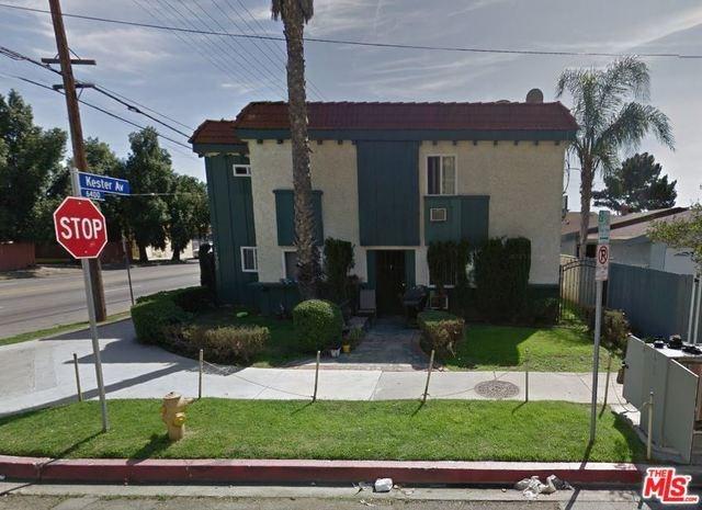 14902 Gilmore St, Van Nuys, CA 91411