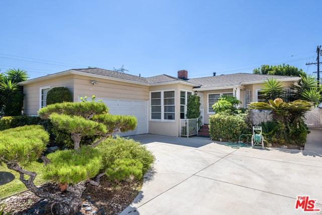 5612 Bowesfield Street, Los Angeles, CA 90016