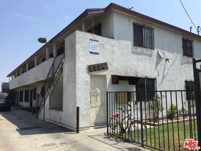 9234 Firth Blvd, Los Angeles, CA 90002