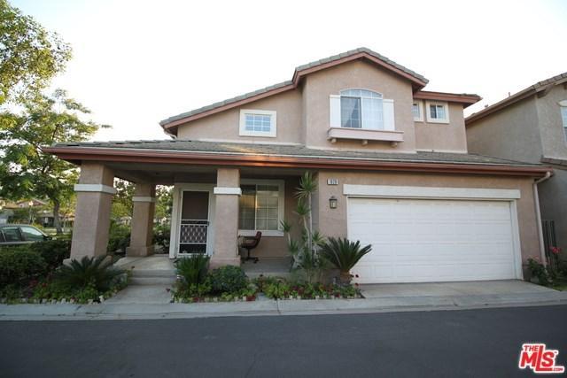 1829 Crowne Oak Ln, Simi Valley, CA 93065