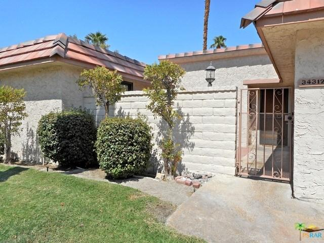 34312 Paseo Real, Cathedral City, CA 92234