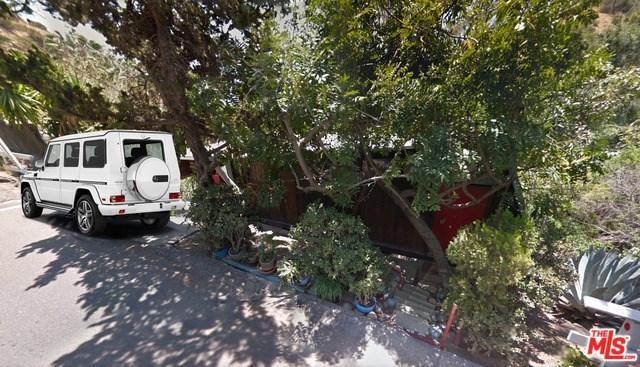 6462 Deep Dell Pl, Los Angeles, CA 90068
