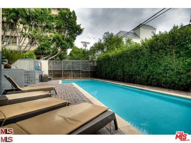 10776 Wilshire #604, Los Angeles, CA 90024
