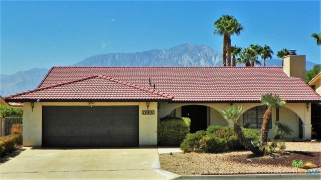 9225 Warwick Dr, Desert Hot Springs, CA 92240