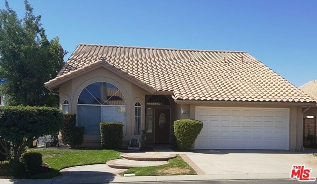 4812 W Castle Pines Ave, Banning, CA 92220