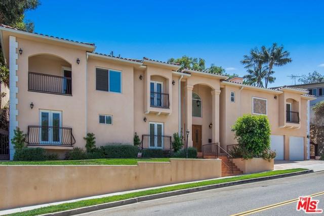 4626 Presidio Drive, View Park, CA 90008
