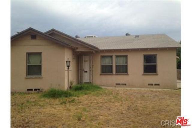 3051 Genevieve St, San Bernardino, CA 92405