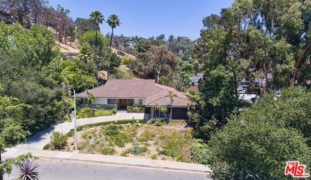774 N Kenter Ave, Los Angeles, CA 90049