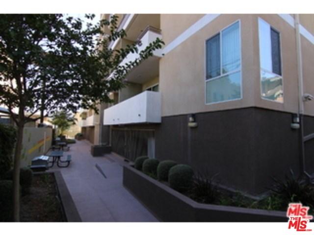 940 Elden Avenue #101, Los Angeles, CA 90006