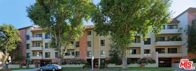 1167 Roxbury Drive #302, Los Angeles, CA 90035