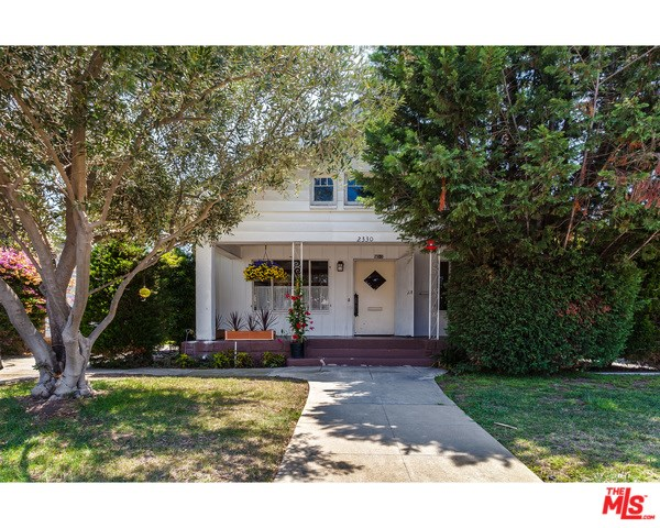 2330 W 30th St, Los Angeles, CA 90018