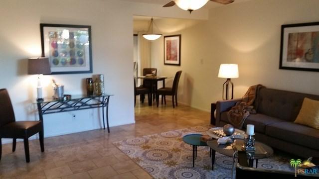 432 Bradshaw Ln #46, Palm Springs, CA 92262