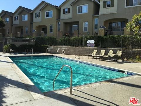 23445 S Vermont Ave #A, Torrance, CA 90502
