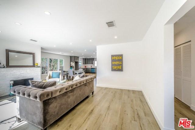 3555 Cloverdale Avenue, Los Angeles, CA 90016