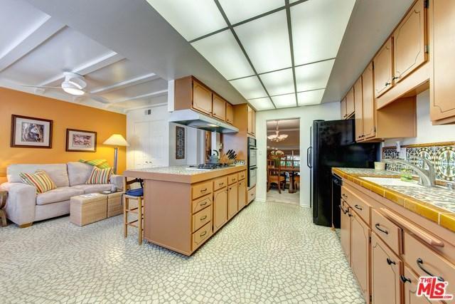 4764 La Villa Marina #M, Marina Del Rey, CA 90292