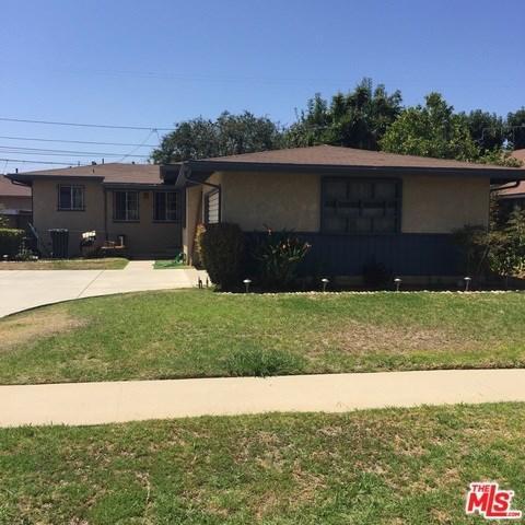 13007 Daleside Ave, Gardena, CA 90249