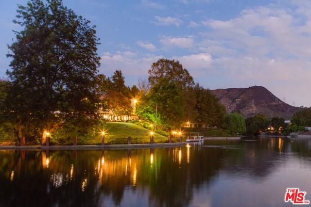 9956 Toluca Lake Ave, Toluca Lake, CA 91602