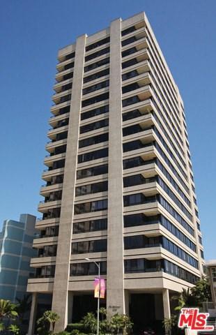 10350 Wilshire Boulevard #PH 2, Los Angeles, CA 90024
