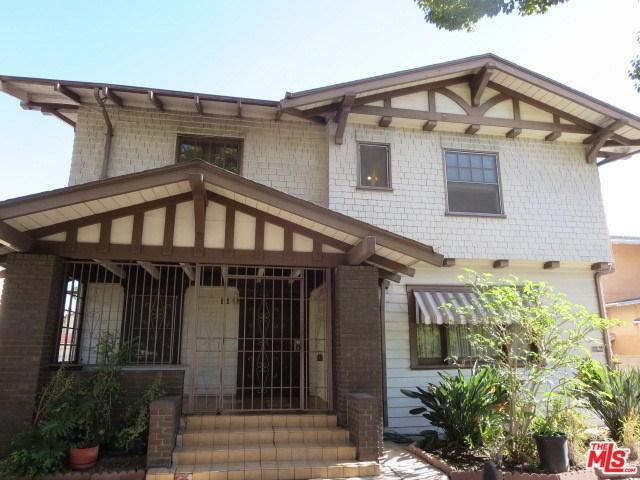 206 Robinson St, Los Angeles, CA 90026