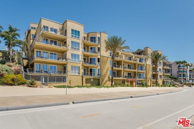 Loans near  E Ocean , Long Beach CA