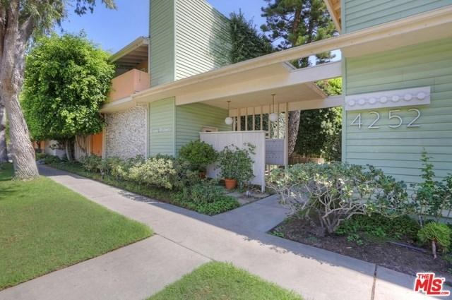 4252 Fair Ave #23, Studio City, CA 91602