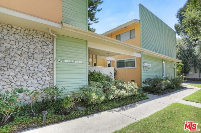 4252 Fair Avenue #23, Studio City, CA 91602
