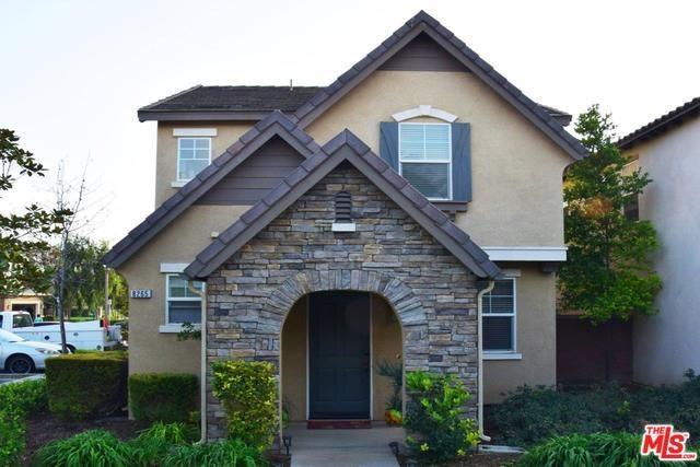 8265 Garden Gate St, Chino, CA 91708