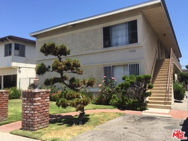 1552 Brockton Ave, Los Angeles, CA 90025