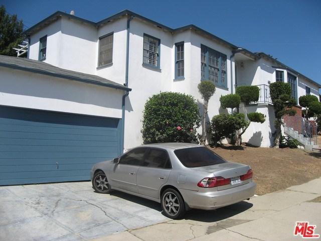 4667 Northridge Dr, Los Angeles, CA 90043